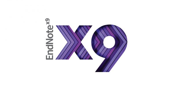 EndNote X 9.4.3 Crack + Product Key Free Download {2021}