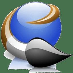 IcoFX 3.5.2 Crack + (100% Working) Registration Key [2021]