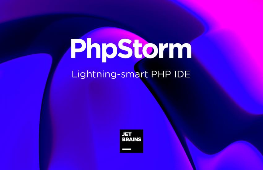 PhpStorm 2021.1.3 Crack With License Key Free + Final [Latest]