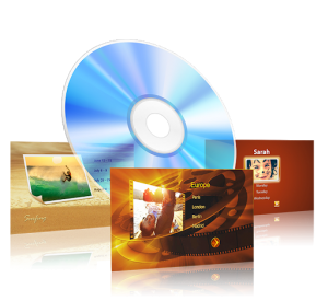 Roxio MyDVD 3.0.154.14 Crack With Serial Key [Torrent] 2021