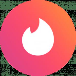 Tinder Gold MOD APK 12.9.1 Download (Gold & Plus Unlocked) 2021