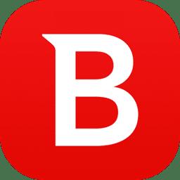 Bitdefender Total Security 2021 Crack + Activation Code [ Latest]