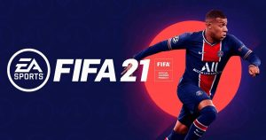 FiFa 21 Crack Free Download For PC 2021 Full Version [Latest]