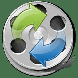 GiliSoft Video Converter 11.2.5 Crack + Serial Key 2021 [Latest]