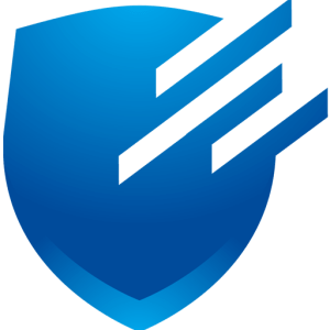 Outbyte Driver Updater 2.1.10.786 Crack + Serial Key Free 2021