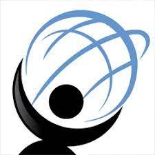 SpyHunter 5.10.7.226 Crack + Keygen [Email/Password] Free Download