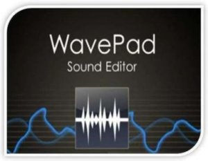 WavePad Sound Editor 12.90 Crack Registration Code Latest 2021