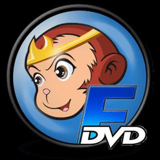 DVDFab 12.0.4.2 Crack + Serial Key 2021 Free Download [Latest]