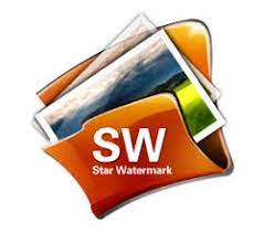 Star Watermark Professional 2.0.1 With Crack [ Latest Version ]