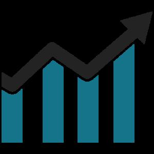 Tableau Desktop Professional Crack 2021.4.1 Product key 2021 Download