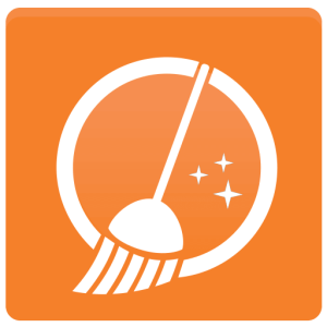 Abelssoft CheckDrive 2021 4.1 Pro Cracked Version Free Download